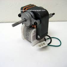 Ventline Bathroom Ceiling Exhaust Fan Motor by Exhaust Fans U0026 Parts Shop Mobile Home Repair