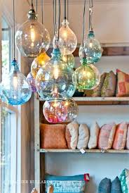 57 original kitchen hanging lights ideas digsdigs cose