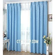 navy blue curtains navy blue chevron curtains walmart rabbitgirl me