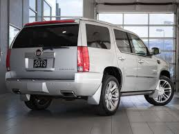 2013 Cadillac Escalade For Sale In Kelowna Used Cadillac Escalade For Sale In Hammond Louisiana 2007 200in Stretch For Sale Ws10500 We Rhd Car Dealerships Uk New Luxury Sales 2012 Platinum Edition Stock Gc1817a By Owner Stedman Nc 28391 Miami 20 And Esv What To Expect Automobile 2013 Ws10322 Sell Limos Truck White Wallpaper 1024x768 5655 2018 Saskatoon Richmond