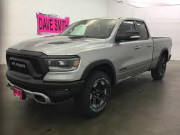 New 2019 Ram 1500 | Dave Smith Coeur D'Alene | 12303Z Preowned 2016 Ram 1500 Slt Quad Cab Short Box 4wd 1405 In New 2019 Dave Smith Coeur Dalene 12303z Motors Custom Chevy Trucks 2017 Toyota Tundra Trd Double 65 V6 Sport Crew 4 Door Used Cars Rensselaer In Ed Whites Auto Sales Is One Of The Largest Preowned Dealerships Youtube Smiths Rimersburg Pa Chevrolet Silverado Ltz 1435 Dennis Dillon Gmc Boise Idaho A Vehicle Dealership