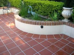 outdoor floor tileoutdoor plastic tiles uk thematador us