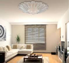 living room l ideas large size of bedside ls dining room