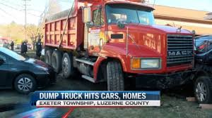 Suspected DUI In Dump Truck Crash Into Cars, Homes Used 2018 Ford F150 For Sale Sanford Fl 41142 Gibson Truck World 32773 Car Dealership And Auto Vehicles For Sale In 327735607 The Worlds Best Photos Of Gibsons Mack Flickr Hive Mind Finance Department Mike Rea Youtube Timber Haulage Stock Images Alamy Sales Image Kusaboshicom Two Go Tiki Touring March 2015 Gibsons House 1577 Islandview Drive Realtor Tony Browton