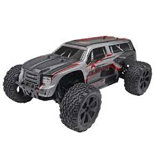 Redcat Racing Blackout XTE 1/10 Scale Brushed Electric RC Monster ... 4wd Electric Rc Monster Truck Car Offroad Remote Control Buggy Rock Maximus 18 Scale Rtr Brushless Readytorun 4wd Jumpshot Mt 110 2wd By Hpi Hpi5116 Shop Velocity Toys Jungle Fire Tg4 Dually Truck 15 Scale Brushless 8s Lipo Rc Car Video Of Car Big Wbrushless Power Oversized Tires Hsp Monster Junk Mail 112 Rc High Speed Buy Wltoys L343 124 24g Brushed Pro 88004 Blue Hot New 40kmh 24ghz Supersonic Wild Challenger