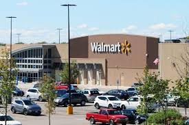 Walmart Buys Art.com To Take On Amazon In Home Decor One Ipdents Comeback From The Brink A Run With Ted Bowers C R Auto Fleet Gettysburg Pa New Used Cars Trucks Sales Service Tesla Semi Truck Vs Walmart Youtube Driver Reaches Three Million Safe Miles State Of Private Fleets In 2018 Part I Owner Click And Collect Pickup Automation Solution Usa Cleveron Ironplanet Truckplanet Auctions Could Offer Advtages Behindthescenes Look At How Delivers Our Business Canada Orders 30 Semis Walmarts Trucker Shortage Severe