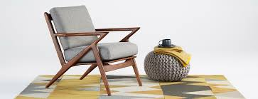 Soto Chair Rocking Recliners Lazboy Shaker Style Is Back Again As Designers Celebrate The First Sonora Outdoor Chair Build 20 Chairs To Peruse Coral Gastonville Classic Porch 35 Free Diy Adirondack Plans Ideas For Relaxing In The 25 Best Garden Stylish Seating Gardens
