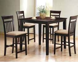 dining room chairs walmart canada chair covers walmartca 7 piece
