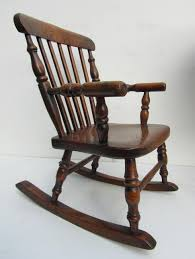 Antique English Child's Oak Rocking Chair Victorian Antique Windsor Rocking Chair English Armchair Yorkshire Mid 19th Century Ash Or Nursing 1850 England Stenciled Childrens Mahogany C1850 Antiques Atlas Shaker Fniture Essay Heilbrunn Timeline Of Art History The Peter Cooper Rw Winfield Chair Depot 19 Metal Co Circa 1860 Galerie Vauclair Wavy Line Chairs Dcg Stores Buy Indoor Outdoor Patio Rockers Online Childs Rocking Commode 17511850 Full View Static 93 For Sale At 1stdibs