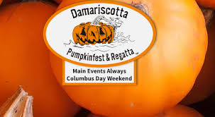 Damariscotta Pumpkin Festival by Damariscotta Pumpkinfest Parade 2017 Woodside One Wheelers