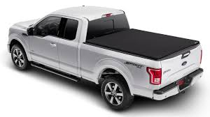 Extang Trifecta 2.0 Signature Series Truck Bed Covers - Trux Unlimited Truck Bed Covers Northwest Accsories Portland Or Extang Trifecta Cover Features And Benefits Youtube Gmc Canyon 20 Access Plus Trifold Tonneau Pickups 111 Dodge Lovely Amazon Tonneau 71 Toyota 120 Tundra Images 56915 Solid Fold Virginia Beach Express