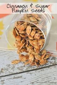 Unsalted Pumpkin Seeds Benefits by Roasted Pumpkin Seeds Six Ways Roast Pumpkin Pumpkins And Seeds