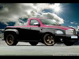 Chevrolet HHR By MatonUS On DeviantArt Chevy Hhr Ss Panel 5 Speed Pb Me Pinterest My Transportation Department Chevrolet Ssr 2003 Pictures Information Specs Hhr By Matonus On Deviantart Hhr Pickup Truck Best Of 2006 Ssr Gateway Classic 2012 And Autodatabasecom Unique New Car Test Drive For Sale 2009 Panel With Rear Passenger Seating Www Custom Fantasy Wheels Cars 2004 Convertible For Sale 83793 Mcg Ss T78 Las Vegas 2017