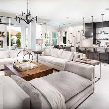 Orlando Home Was Designed With Several Generations In Mind