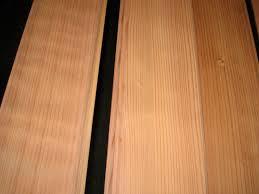 Doug Fir Flooring Denver by Clear All Heart Vertical Grain California Redwood
