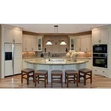 kitchen island lighting you ll wayfair
