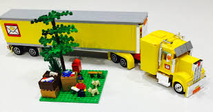 LEGO Ideas - Product Ideas - Highway Mail Truck Lego Mail Truck 6651 Youtube Ideas Product City Post Office Lego Technic Service Buy Online In South Africa Takealotcom Usps Mail Truck Automobiles Cars And Trucks Toy Time Tasures Custom 46159 Movieweb Perkam Vaikui City 60142 Pinig Transporteris Moc Us Classic Legocom Guys Most Recent Flickr Photos Picssr Dhl Express Trailer