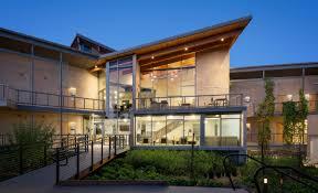 100 Thomas Pfeiffer Architect Partners