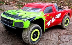 Rc Frenzy – All Things RC! Best Rc Trucks With Reviews 2018 Buyers Guide Prettymotorscom Latrax Super Stadium Truck Sst 760441 118 Non Traxxas 110 Slash 2 Wheel Drive Readytorun Model Electrix Circuit 110th Page 3 Tech Forums Neobuggynet Offroad Car News Wikipedia Ecx Amp Mt Rtr Monster Review Big Squid And 10 Youtube Bashing Vs Racing Action Rc Frenzy All Things Who Wants To Buy An Electric Losi Xxx