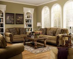 stunning skyline living room in the huddle bob s discount