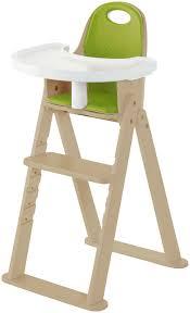 Target Eddie Bauer High Chair by Summer Infant Bentwood High Chair