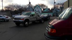 ABYSS Towing Autos From S. Chávez Dr. In Milwaukee - YouTube Update Stolen Tow Truck Driver Arrested After Allegedly Fleeing Milwaukeerepairs Valet Site Allied Towing Services Inc 5241 E Mcnichols Rd Htramck Mi 48212 Ford Wrecker Tow Truck Jerr Dan Roll Back Wwwtravisbarlowcom Drivers Organize Tribute For 6yearold Drowning Victim Home General Llc Roadside Assistance Milwaukee Ns Facebook Chevy Gmc Alinum Rim Set 195 X 675 8 Lug Virgofleet Texas Recovery 864 Old Palestine Fairfield Tx 75840 Stay Busy During Snow Storm Youtube