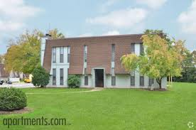 2 Bedroom Apartments In Linden Nj For 950 by Apartments For Rent In Lindenwold Nj Apartments Com