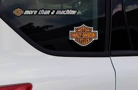 Amazon.com: Chroma Graphics 3900 Harley-Davidson Vinyl Decal Kit ... Vantage Point Harley Davidson Window Graphics 179562 At Rear Decals For Trucks Luxury Stickers Steel Harleydavidson Willie G Skull Extra Large Trailer Decal Cg4331 3 Set Total Each Side And Trailers 2 Amazoncom Chroma Die Cutz White Ford F150 Removal Youtube For Cars New View Eagle Legends 5507 Domed Emblem Logo American Flag All Chrome Colored On Keep Calm And Ride Sticker Car Gothic Wings Dc108303