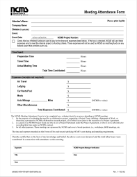 Truck Rental Lease Agreement Form Commercial Vehicle Lease Agreement ... Commercial Lease Agreement Sample Luxury Mercial Trailer Rental 6 Free Templates In Pdf Word Excel Download Truck Template Choice Image Design Ideas Car Rental Agreement Form Mplate Trattialeondoro Personal Guarantee For 12 Forms 2018 Fillable Printable Handypdf Awesome Best Photos Of Commercial Tenancy 28 Images Free Missouri Unique Examples Professional Leasing Motif Administrative Officer Cover 47 Quick Fe H122560 Edujunction Renters Lease Pdf Bojeremyeatonco