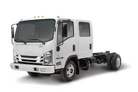100 Npr Truck Isuzu NPRXD