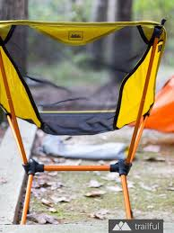 best 25 backpacking chair ideas on pinterest round sofa chair