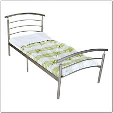 Twin Bed Frames Ikea by Perfect Ikea Twin Bed Metal Twin Metal Bed Frame Ikea Ikea