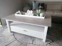 weiß grau landhausstil ebay kleinanzeigen