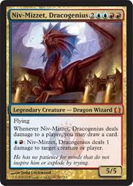 Magic The Gathering Premade Decks Ebay by Mtg Blue Red Izzet Spells Deck Magic The Gathering Rare 60 Card