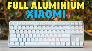Xiaomi Yuemi Pro MK02 Mechanical Keyboard - Unboxing & Review Gateron Optical Switches Gk61 Mechanical Keyboard Review Keyboards Coupon Code Bradsdeals North Face Rantopad Black Mxx With Green And Orange Keycaps Logitech Canada Yebhi Discount Codes 2018 Hyperx Launches Its Alloy Elite Fps Pro Top 10 Rgb Keyboards Of 2019 Video Review Macally Backlit For Mac Usb Wired Full Size Compatible With Apple Mini Imac Macbook Air Brown Buckling Spring Ultra Classic White Getdigital Xiaomi 87 Keys Blue Professional Gaming Akko 3068 Wireless Unboxing 40 Lcsc On First Order