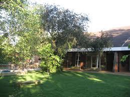 100 The Lawns Nursery School Term Dates