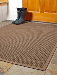 Waterhog Floor Mats Canada by 7 Best Rugs Images On Pinterest Waffles Arrow Pattern And Beans