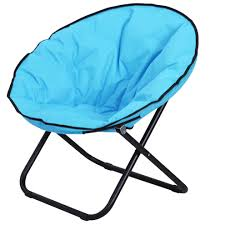 Outsunny Garden Folding Portable Padded Saucer Moon Chair Padded Round  Outdoor Camping Travel Fishing Seat Blue The Best Camping Chairs Available For Every Camper Gear Patrol Outdoor Portable Folding Chair Lweight Fishing Travel Accsories Alloyseed Alinum Seat Barbecue Stool Ultralight With A Carrying Bag Tfh Naturehike Foldable Max Load 100kg Hiking Traveling Fish Costway Directors Side Table 10 Best Camping Chairs 2019 Sit Down And Relax In The Great Cheap Walking Find Deals On Line At Alibacom Us 2985 2017 New Collapsible Moon Leisure Hunting Fishgin Beach Cloth Oxford Bpack Lfjxbf Zanlure 600d Ultralight Bbq 3 Pcs Train Bring Writing Board Plastic
