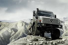 Mercedes-Benz Unimog Named Off-Roader Of The Year 2009 By Off Road ... The Strange History Of Mercedesbenz Pickup Trucks Auto Express Mercedes G63 Amg Monster Truck At First Class Fitment Mind Over Pickup Trucks Are On The Way Core77 Mercedesbenzblog New Unimog U 4023 And 5023 2013 Gl350 Bluetec Longterm Update 3 Trend Bow Down To Arnold Schwarzeneggers Badass 1977 2018 Xclass Ute Australian Details Emerge Photos 6x6 Off Road Beach Driving Youtube Prices 2015 For Europe Autoweek Xclass Spy Photos Information By Car Magazine New Revealed In Full Dogcool Wton Expedition Camper Benz