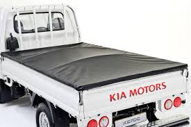 Genuine Kia Parts | Tonneau Cover | Kia Parts & Accessories Vdp507001tonneau Cover Channel Mount 8791 Yj Wrangler Diamond Cheap Trifecta Tonneau Parts Find Snugtop Sleek Security Truckin Magazine Tonneaubed Retractable Bed By Advantage For 55 Covers Truck 47 Lebra More Peragon Alinum Best Resource Retraxone Retrax Bak Revolverx2 Hard Rolling Dodge Ram Hemi 52018 F150 66ft Bakflip G2 226327 That Adds Beauty To Your Vehicle Luke Collins Gaylords Lids Common Used Rough Country Ford Raptor Accsories Shop Pure