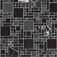 tile mosaic pittsburgh kitchenramma llc