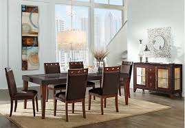 Sofia Vergara Dining Room Furniture by Extraordinary Sofia Vergara Dining Room Set Verambelles In Sofia