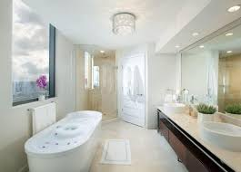 Ceiling Vanity Light Fixtures Plug In Vanity Lights Contemporary