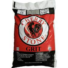Tractor Supply Gun Cabinets by Cherry Stone 2 Poultry Grit 50 Lb By Cherry Stone At Mills