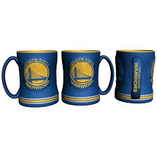 Amazon.com : Golden State Warriors Coffee Mug - 14oz Sculpted Relief ... Sckton Mack Trucks Wikipedia Turlock Home Westrux Intertional 2011 Classic Truck Buyers Guide Hot Rod Network 471987 Chevygmc Catalog Craftsmen Trailer Semi Parts St Louis Charles Em Tharp Inc Nike Mens Golden State Warriors Stephen Curry 30 White Drifit Gate Bridge Road Zipper In Action At The Tail End Of Its American Historical Society Amazoncom Fanmats 20322 Nba Steering Wheel