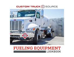 Custom Truck One Source Fueling Equipment Lookbook Only On Kcbd Lubbock Mans Truck Submerged In Flood Rusty Ford Truck Source Facebookcom Rust Pinterest Trucks Propane Bobtail Custom One Forms Strategic Partnership With Tornado Americas 2011 6th Annual Diesel Show Scene 8lug Magazine Mhc Youtube Project Civil Eeering Surveying And Fueling Equipment Lbook Photo Image Gallery