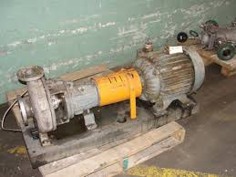 used food grade centrifugal pumps and positive pumps schier