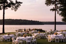 Intimate Outdoor Wedding Venues Georgia | The Ritz-Carlton ... An Organchic Fall Wedding At The Ritzcarlton Lodge Reynolds A Weekend With John Oates Lake Oconee Venues In Georgia Meetings Room Details 5 Dreamy Desnations Gg Garden Gun Sandy Creek Sporting Grounds To Open This At Worldwide Photographernational Photographernew Barn Weddings Photos Ritz Carlton New Media Gallery Intimate Outdoor Mae Blooms In Fall Vue Photography