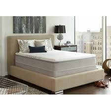 Leggett And Platt Adjustable Bed Frame by Bed Frames Wallpaper High Resolution Bed Frame King Mattress