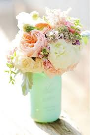 Best 19 Wedding Flowers ideas on Pinterest